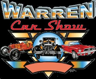 The Warren Township Antique/Classic/Race Car/Motorcycle Show