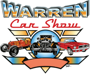 The Warren Township Antique/Classic/Race Car/Motorcycle Show